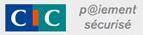logo-CIC-paiements