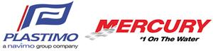 logo plastimo mercury