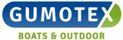 logo gumotex kayak