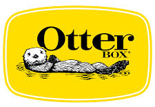 logo otter box