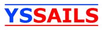 logo ys sails