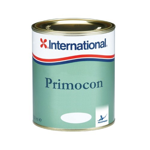 Primaire International Primocon 750 ml
