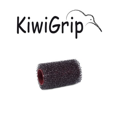 Applicateur Kiwigrip