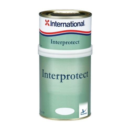 Primaire International Interprotect 750 ml