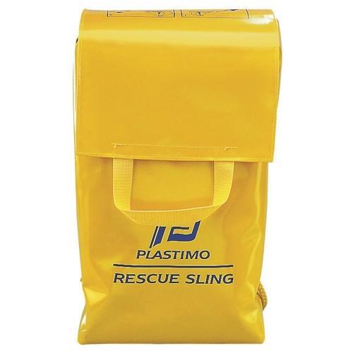 Rescue Sling Plastimo jaune
