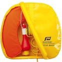 Rescue Buoy Plastimo ouverte