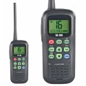 VHF Portable Advan Sea SX 300 - Agrandissement