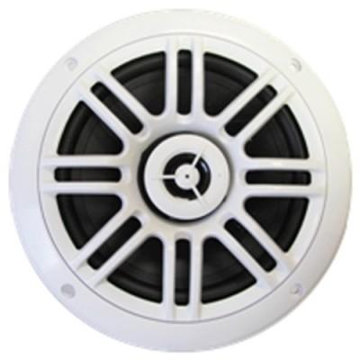 HP 150 W Blanc