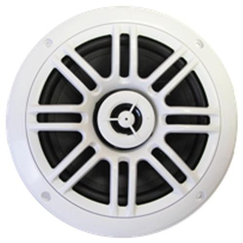 Haut-Parleur Etanche Plastimo 150 W Blanc