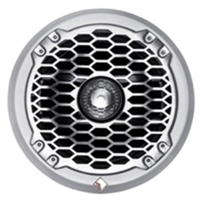 HP 150 W Inox