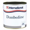 Peinture de cale International Danboline 2.5 L