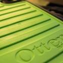 Coques étanches Otter Box - Revêtement mousse