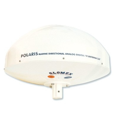 Antenne TV Glomex Polaris