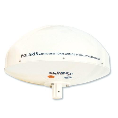 Antenne TV Glomex Polaris