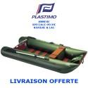 Annexe Plastimo Fish 270