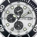 Chronomètre Apnea - détail 1