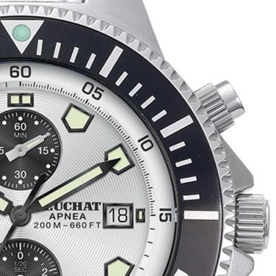 Chronomètre Apnea - détail 2