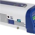 Chargeur Dolphin Premium - Boîtier