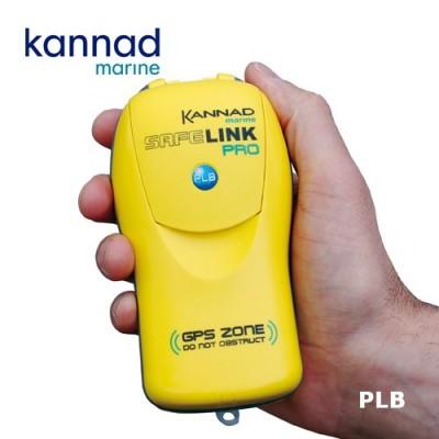Safelink Pro PLB