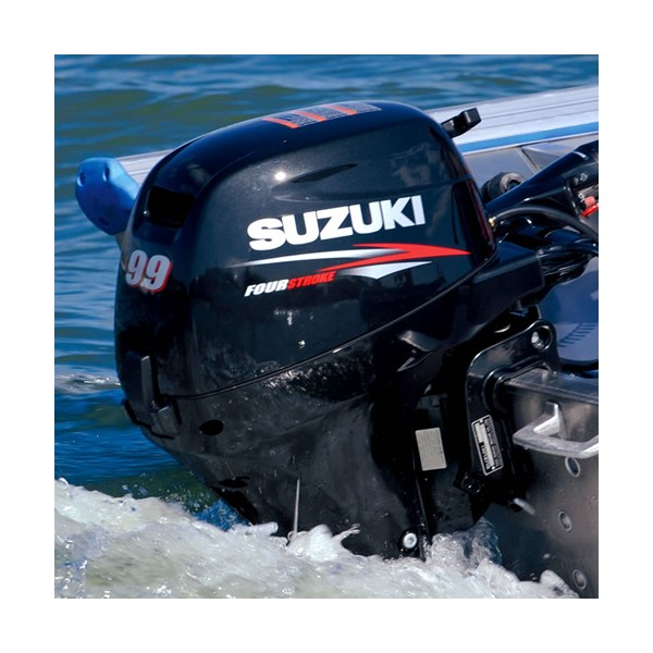 suzuki 9 9 cv a hors bord 4 temps suzuki df 9 9 a suzuki marine. Black Bedroom Furniture Sets. Home Design Ideas