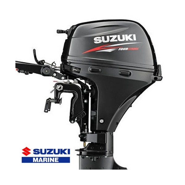 suzuki 9 9 cv b suzuki df 9 9 b hors bord suzuki marine. Black Bedroom Furniture Sets. Home Design Ideas
