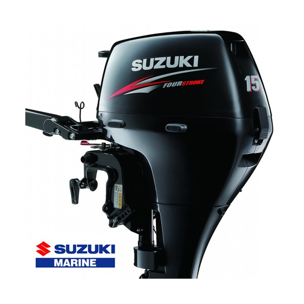 suzuki 15 cv suzuki df 15 hors bord suzuki marine. Black Bedroom Furniture Sets. Home Design Ideas