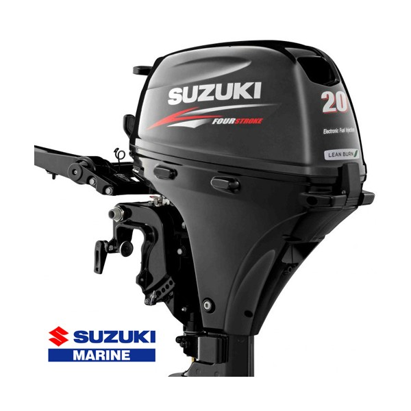 suzuki 20 cv suzuki df 20 hors bord suzuki marine. Black Bedroom Furniture Sets. Home Design Ideas