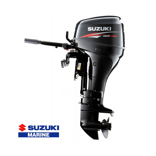 suzuki 25 cv hors bord 4 temps suzuki df 25 suzuki marine. Black Bedroom Furniture Sets. Home Design Ideas