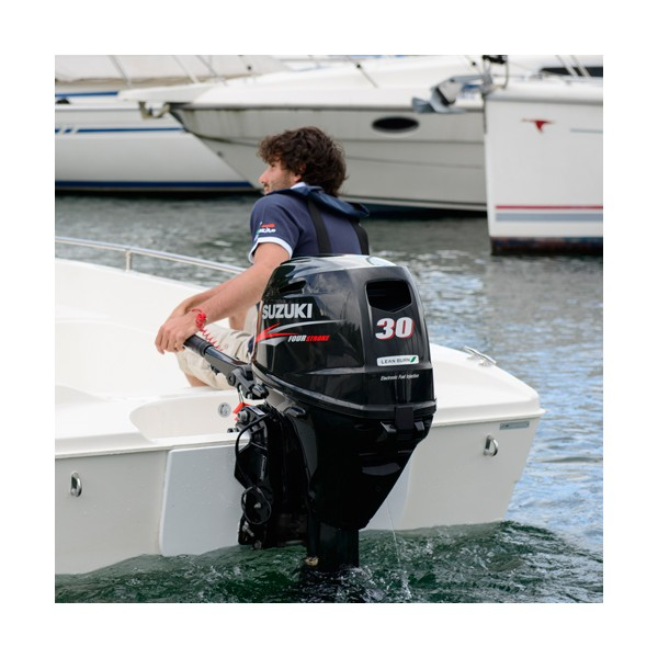 suzuki 30 cv hors bord 4 temps suzuki df 30 suzuki marine. Black Bedroom Furniture Sets. Home Design Ideas