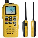 RT 411 VHF Portable Navicom