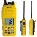 RT 430 BT VHF Portable Navicom