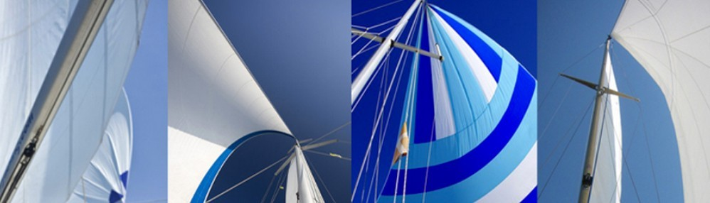 VOILES  LOW-COST
