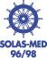 logo agreement solas