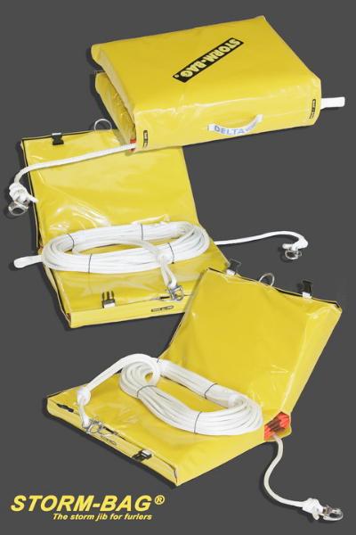 storm-bag tourmentin pour enrouleur - yachtingstock.com