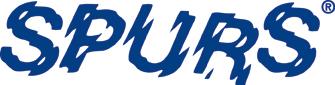 spurs coupe orin logo
