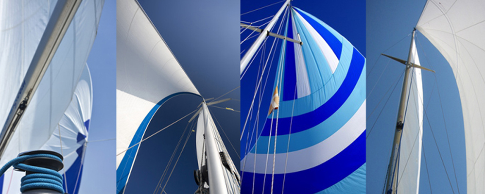 voiles low cost websails 2020