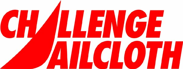 challenge sailcloth tissu utilise pour les voiles websails