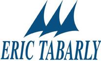 montre eric tabarly logo
