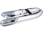 annexe plastimo yacht