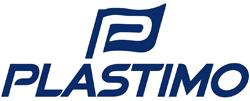 logo plastimo - yachtingstock.com