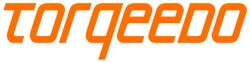 torqeedo moteur electrique logo