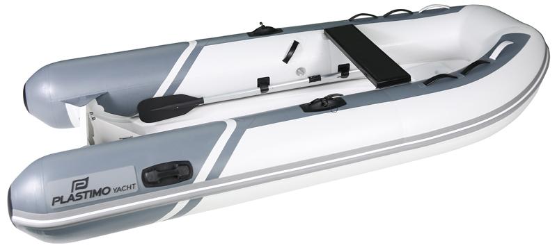 annexe plastimo yacht, nouveau design